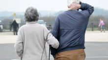 Why we need to worry more about pensions