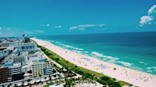 遊美新角度 到訪邁阿密四大必到景點