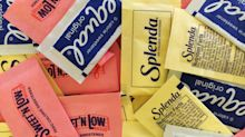 Natürlich oder synthetisch: Was taugen Zuckerersatzstoffe?