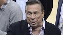 Sterling to Sell Clippers to Ballmer, Drop Lawsuit