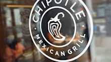 Goldman Sachs gets bullish on Chipotle, restaurant stocks
