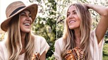 Former vegan in her 30s claims her plant-based diet brought on early menopause