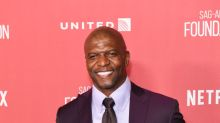 What Terry Crews and other Hollywood men are sharing about being victims of sexual assault