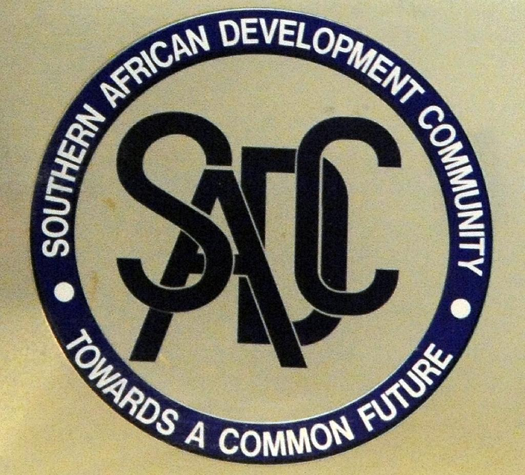 The Southern African Development Community will form the Tripartite Free Trade area with the East African Community and the Common Market for Eastern and Southern Africa (AFP Photo/Alexander Joe)