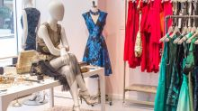 Rent the Runway's latest bet: A woman's closet is becoming obsolete
