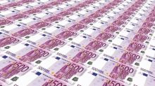EUR/USD Weekly Price Forecast – Euro Continues to Show Strength