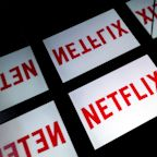 There's a reason it's not called Prime and chill: Netflix Expert