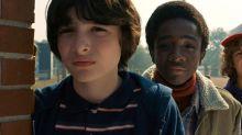 Netflix comparte el primer teaser de la tercera temporada de Stranger Things y revela los títulos de los nuevos episodios