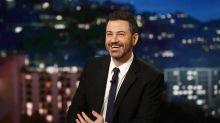 'Jimmy Kimmel Live' & 'General Hospital' Suspend Production Over Coronavirus