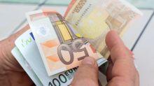 【健談匯市】歐元成本週金融市場焦點(陳健豪)