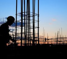 Construction Stocks' Earnings Due on Aug 6: PWR, KBR & More