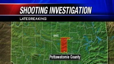 1 Dead After Argument In Pott. County