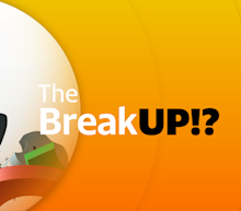 The BreakUP!?: Debating the future of Apple, Amazon, Google and Facebook