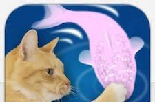 Cat Scratch Fever: The complete Friskies iOS cat app library