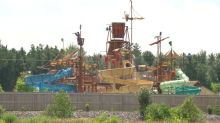 Eastern Ontario's top doctor surprised Calypso waterpark will not be allowed to reopen