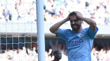 Man City will soon score 10, says Watford's Ben Foster