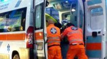 Diciottenne suicida a Mugnano: impiccato dentro officina di famiglia