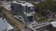 McKinsey may help create new office corridor on the Atlanta Beltline