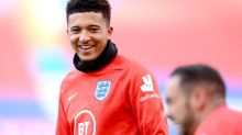 Creativity and a cool head – What does new boy Jadon Sancho bring to Man Utd?
