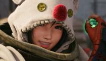 Final 'FF7 Remake Intergrade' trailer offers a peek at the DLC chapter