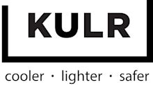 KULR Announces New VP of Sales and Marketing