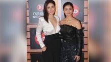 Kareena Kapoor Reacts to Alia Bhatt Becoming Her Sister-In-Law