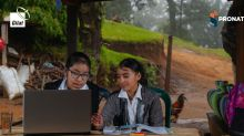 Gilat Awarded $13M Contract by Pronatel for Delivery of Internet Services to Hundreds of Sites in Peru