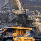 Here's Why We're Watching Blue Sky Uranium's (CVE:BSK) Cash Burn Situation