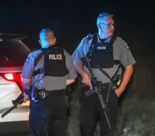 Three killed and two wounded in shooting at tavern in Wisconsin