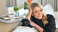 """Kelly Ripa Still Feels 23, but Her Daughter """"Helpfully"""" Reminds Her She Isn't"""