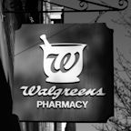Walgreens Pharmacist Denies Woman Medication for Her Miscarriage