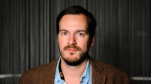 TransferWise CEO: 'If I was setting up TransferWise today, I probably would not choose London'