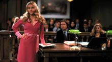 'Legally Blonde 3': The Office's Mindy Kaling and Brooklyn Nine-Nine's Dan Goor writing script