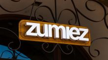 The Zacks Analyst Blog Highlights: Zumiez, RH, Dollar General and Target