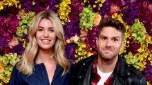 Comedian Joel Dommett's 'Love Island' wedding to model girflriend Hannah Cooper