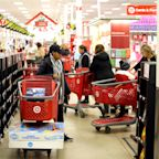 Why this Warren Buffett fan loves Target stock for the next decade