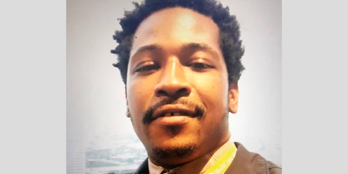 Police killing of Rayshard Brooks in Atlanta ruled a homicide