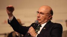 Banqueiros pressionam Meirelles a desistir de candidatura ao Planalto