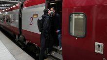 La UE propone un código de colores para restringir los viajes por el Covid-19