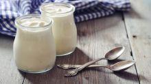 Joghurt, Quark, Skyr: Wie gesund sind diese Milchprodukte wirklich?
