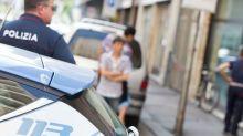 Sgominata a Milano banda di ladri, tra loro il killer di Savarino
