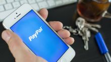 PayPal Registers 52-Week High As Earnings Top Forecasts