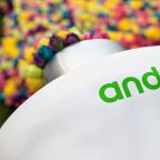 Google launches the first developer preview of Android 11