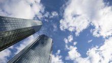 Four More Banks Named in Deutsche Bank Bribery Lawsuit in London
