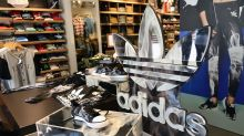 Adidas Alerts Millions of Customers of Possible Data Breach