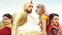 Amidst Boring Script and Failed Humour, 'Jai Mummy Di' Falls Flat