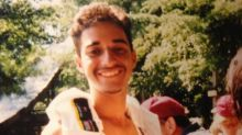 Serial subject to get HBO docuseries 'The Case of Adnan Syed'