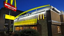 McDonald's earnings show its new dollar menu is a hit