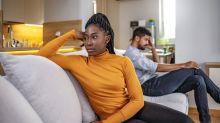 Infidélité : votre date de naissance vous prédisposerait à tromper votre partenaire