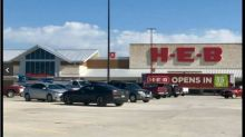 H-E-B has purchased a site in north Fort Worth. But don't get too excited yet